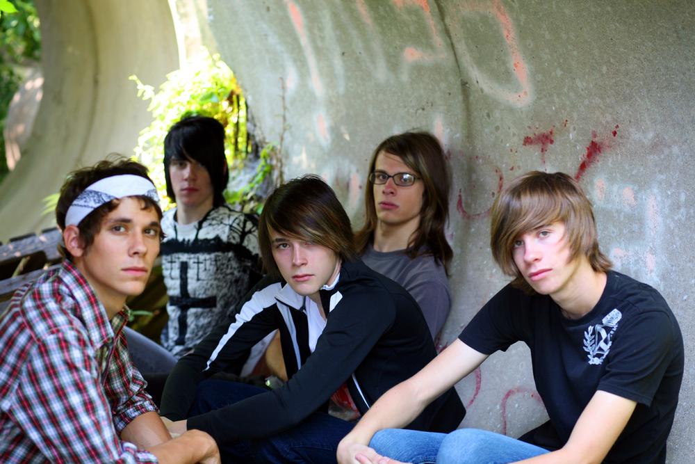 Фото подростки бесплатно 6 фотография